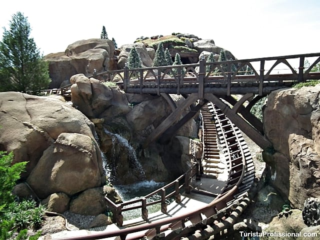 disney orlando - Roteiros de 7, 10 e 15 dias na Disney