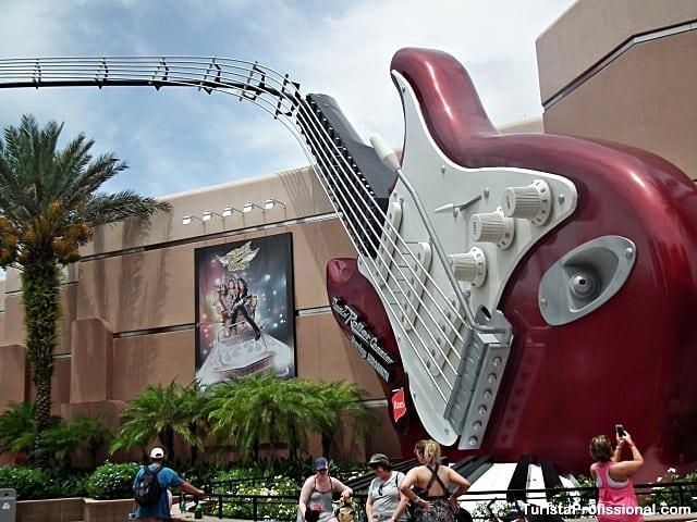 disney para adultos - 15 atrações da Disney para quem gosta de adrenalina