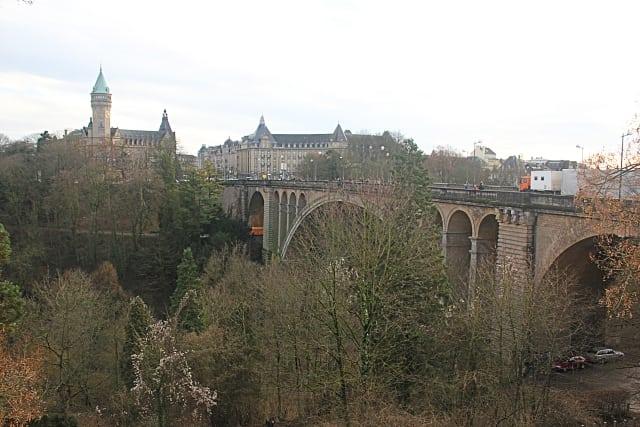 luxemburgo roteiro - Luxemburgo: dicas de viagem para quem vai pela primeira vez