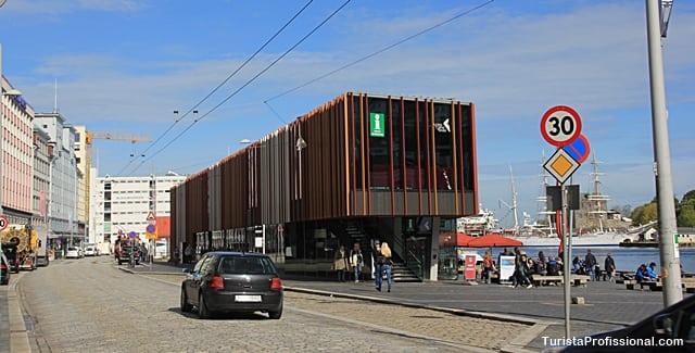 o que fazer em Bergen - Roteiro de 3 dias em Bergen (com fiordes)