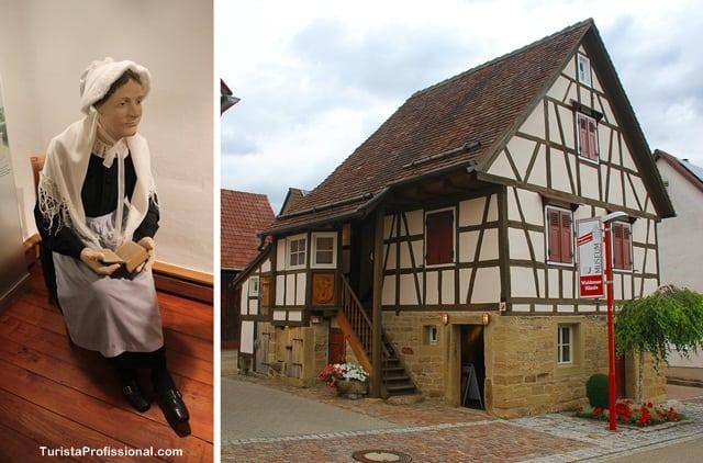 o que fazer na Alemanha - Roteiro de 5 dias seguindo os passos dos Waldesians e Huguenotes na Alemanha e Suíça