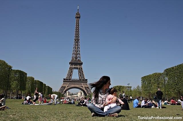 paris com bebê - TuristaProfBaby