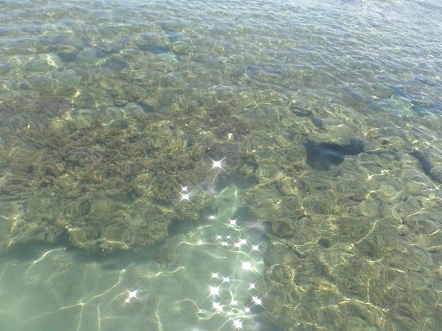 piscinas naturais de peroba - Galés de Maragogi - um sonho azul!