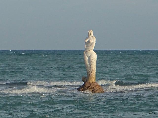 praia da sereia - Galés de Maragogi - um sonho azul!
