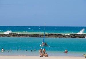 praia do francês 300x206 - Roteiro por Maceió e arredores - viagem inesquecível!