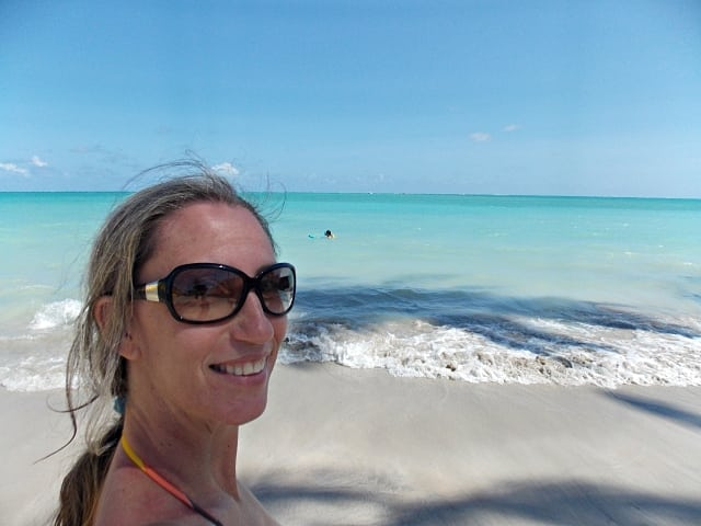 praia em maceió - Galés de Maragogi - um sonho azul!