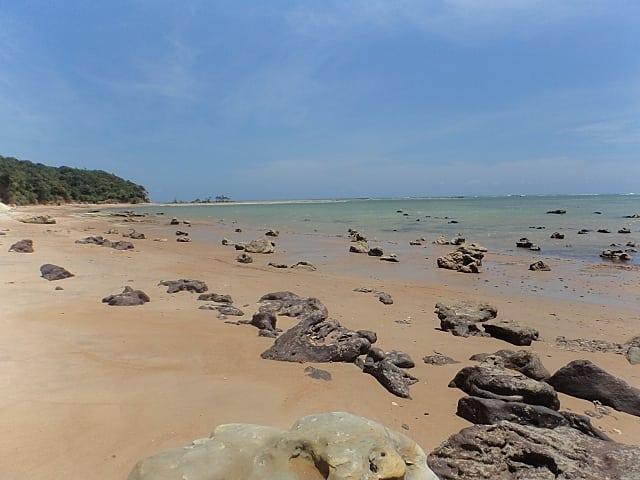 praias do nordeste - Roteiro por Maceió e arredores - viagem inesquecível!