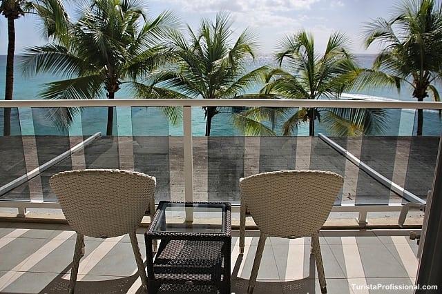 dica de hotel Barbados