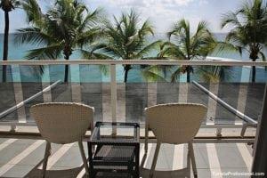 dica de hotel Barbados1 300x200 - Dica de hotel em Barbados (sistema all inclusive)