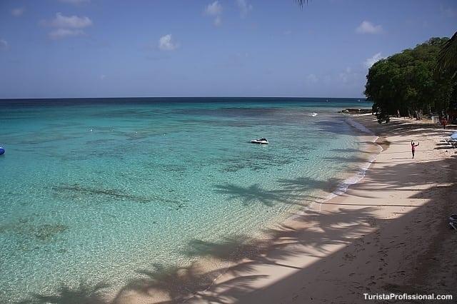 dica de hotel em Barbados