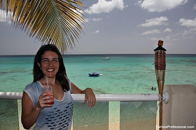 dica de hotel - Dica de hotel em Barbados (sistema all inclusive)