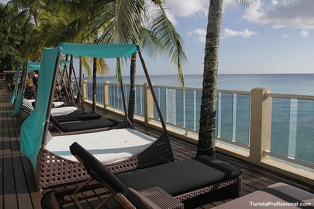 dicas de Barbados2 - Dica de hotel em Barbados (sistema all inclusive)