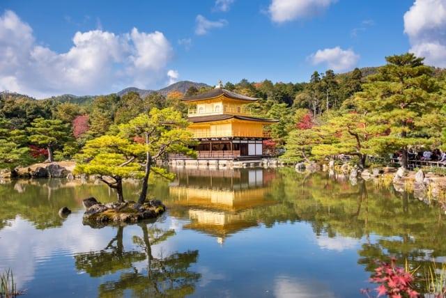 dicas de quioto - O que fazer em Kyoto, no Japão: principais atrações