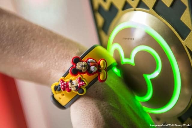 dicas disney1 - Disney MagicBand: o que é e como usar?