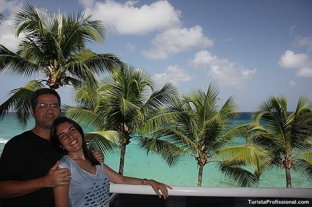 lua de mel em barbados1 - Dica de hotel em Barbados (sistema all inclusive)