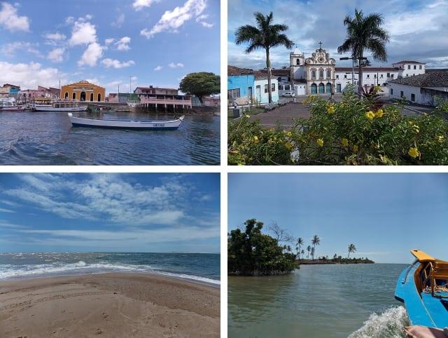 nordeste brasileiro - Roteiro por Maceió e arredores - viagem inesquecível!