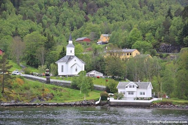 o que é fiorde - Sognefjord in a Nutshell: passeio pelo maior fiorde da Noruega