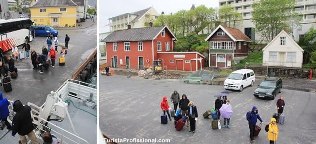 o que fazer na Noruega - Sognefjord in a Nutshell: passeio pelo maior fiorde da Noruega