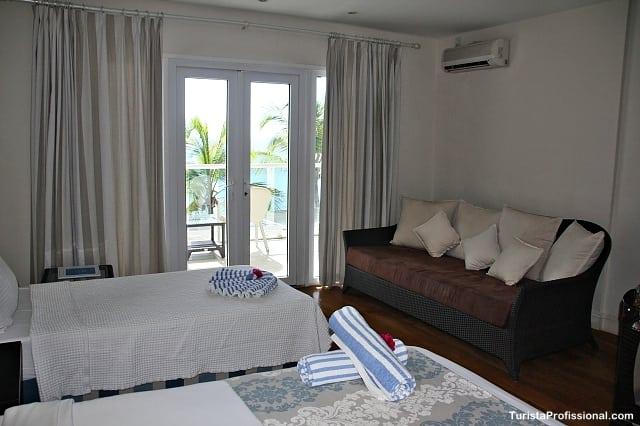 o que ver em Barbados2 - Dica de hotel em Barbados (sistema all inclusive)