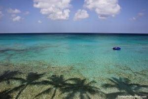 praias de Barbados 300x200 - 10 dicas de Barbados para quem vai pela primeira vez