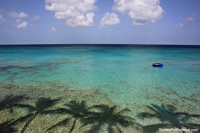 praias de Barbados - 10 dicas de Barbados para quem vai pela primeira vez