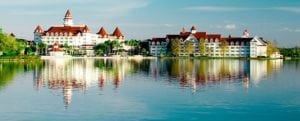 Disneys Grand Floridian Resort and Spa 300x121 - Estados Unidos