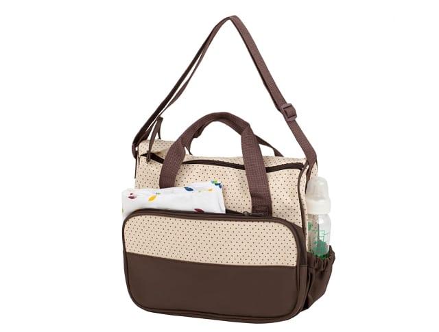 bagagem de mão do bebê - 20 dicas de viagem de avião com bebê