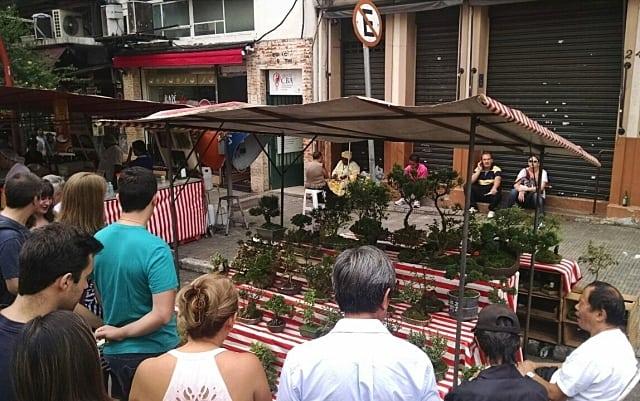 dicas são paulo - Roteiro de 3 dias em São Paulo: fim de semana cultural