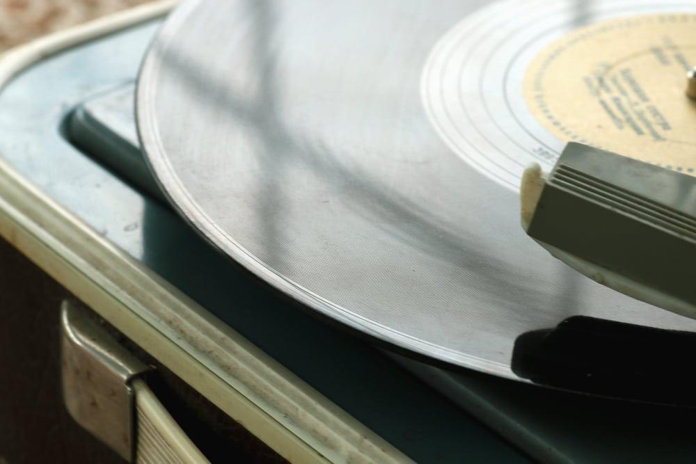 disco de vinil onde comprar lojas de disco