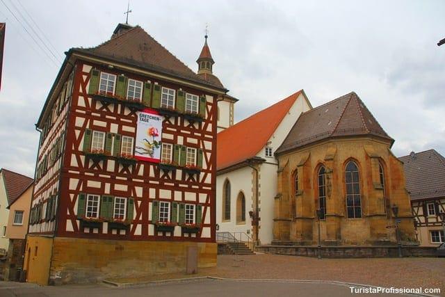 museus na Alemanha