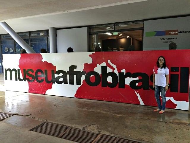 o que visitar em são paulo - Roteiro de 3 dias em São Paulo: fim de semana cultural