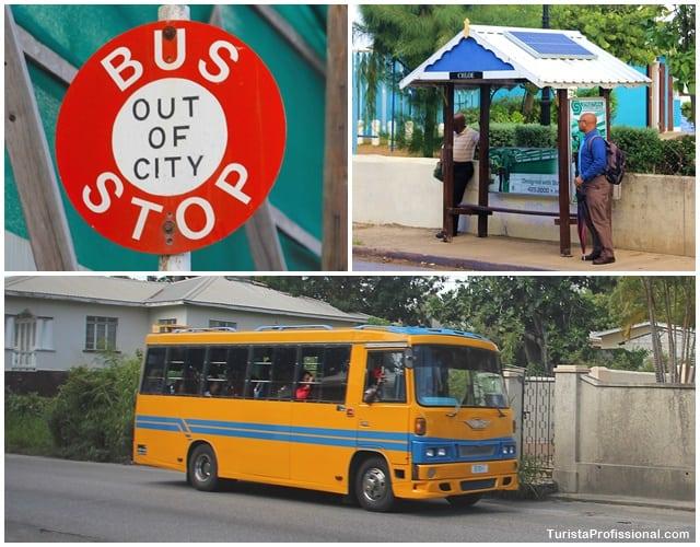 como chegar Barbados - 10 dicas de Barbados para quem vai pela primeira vez