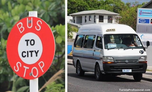 o que fazer em Barbados - 10 dicas de Barbados para quem vai pela primeira vez