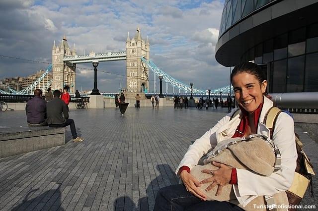 o que ver em londres - Roteiro de 2 dias em Londres - dia 2