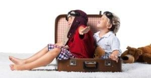 viagem com criança 300x156 - Nova Home