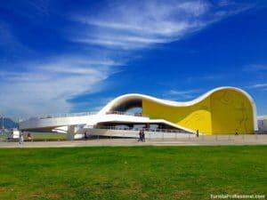 Teatro Popular Niterói 300x225 - Nova Home