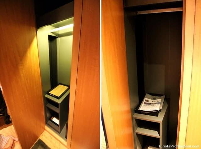 hotel japão - Hotel em Tóquio: Mandarin Oriental