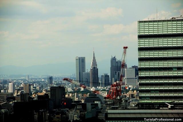 monte fuji japão - Hotel em Tóquio: Mandarin Oriental