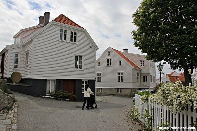 noruega com bebê - Viagem pela Noruega: a linda ilha de Karmoy!