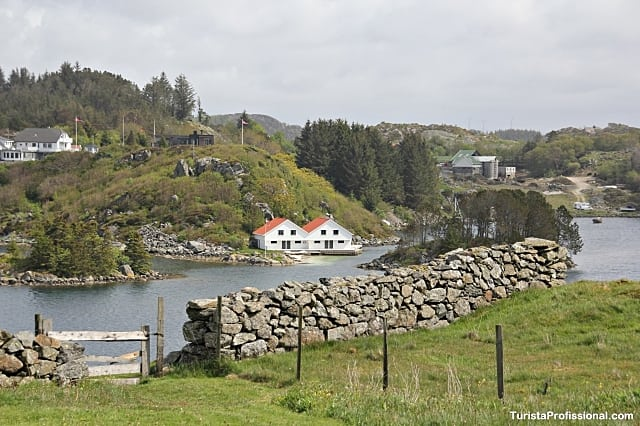 noruega roteiro - Viagem pela Noruega: a linda ilha de Karmoy!