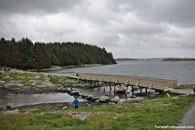 o que fazer em haugesund - Um roteiro viking em sua viagem pela Noruega (região de Haugesund)