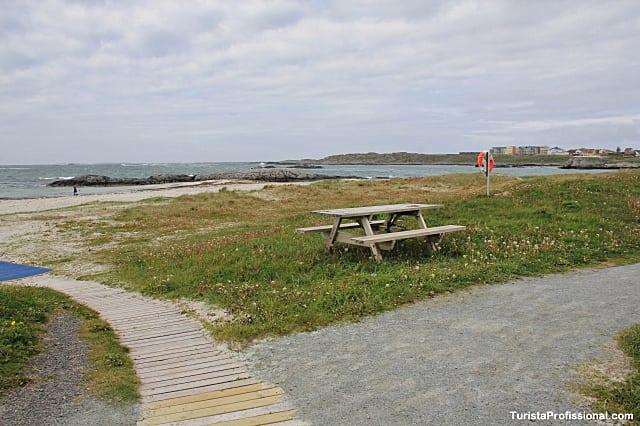 o que visitar na noruega1 - Viagem pela Noruega: a linda ilha de Karmoy!