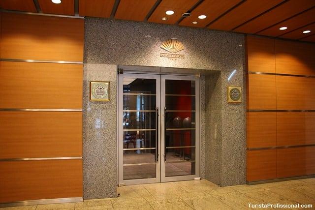 onde se hospedar em tóquio - Hotel em Tóquio: Mandarin Oriental