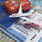 como viajar mais barato
