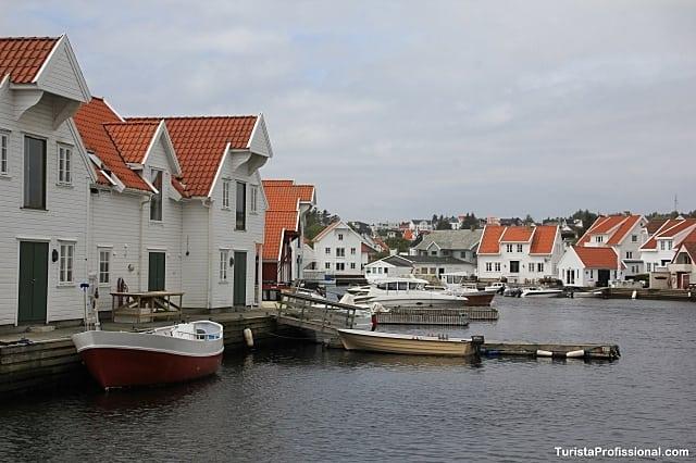 roteiro noruega2 - Viagem pela Noruega: a linda ilha de Karmoy!