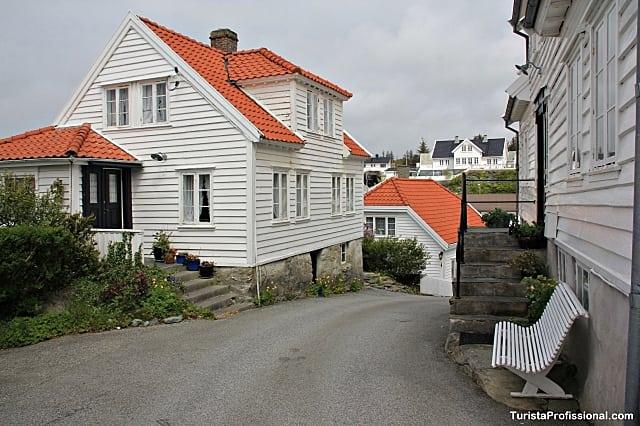viagem pela Noruega1 - Viagem pela Noruega: a linda ilha de Karmoy!