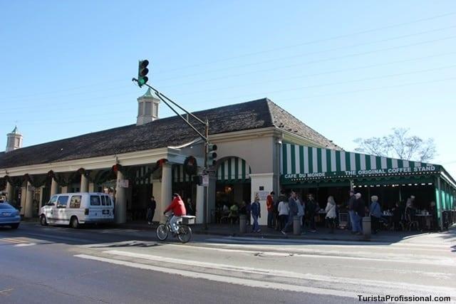 o que fazer em new orleans - 15 dicas de New Orleans para quem vai a primeira vez