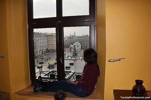 dica_de_hotel_na_cracovia