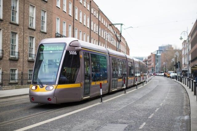 dublin dicas 1 - 15 dicas de Dublin: tudo o que você precisa saber!