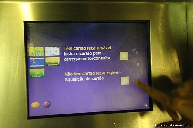 metrô de Lisboa - Metrô de Lisboa: tudo o que você precisa saber para usá-lo